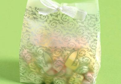 Wedding Favors Bags