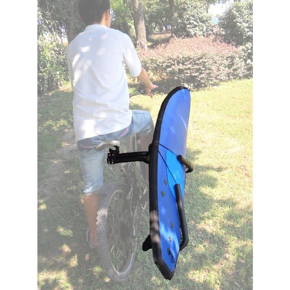 Bicycle Skateboard Rack Lovequilts
