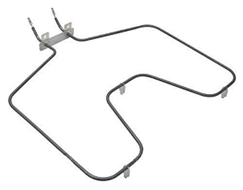 Kenmore Sears Range Replacement Oven Heating Element