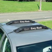 EASY RACK UNIVERSAL SOFT ROOF RACK FOR 2 OR 4 DOOR CARS
