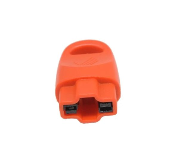 Black And Decker 24 Volt Lawn Mower Replacement Cmm1200 Key Switch