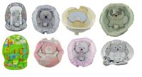 NEW ~ Fisher Price SWING Replacement Pad Cover Cushion ...