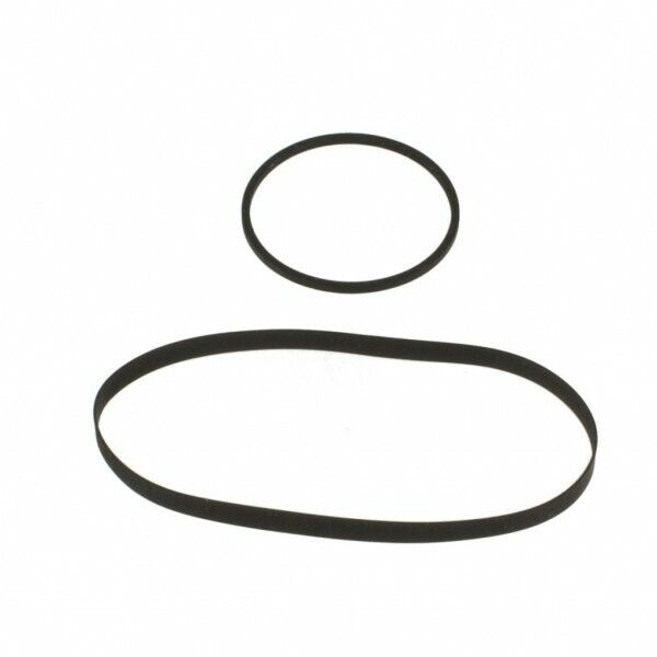 Bang & Olufsen Beocenter 7002 Riemen-Set Belt Kit B&O