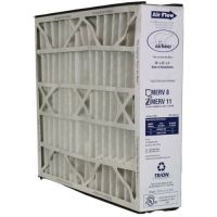 Trion Air Bear 259112-102 Pleated Furnace Air Filter ...