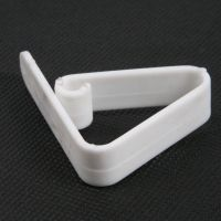 Table Cloth Cover Holder Tablecloth Clamp Clips | eBay