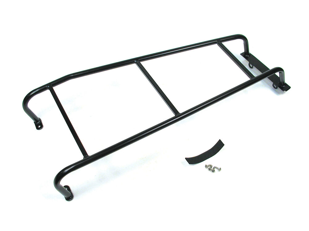 Land Rover STC8125 STC50134 Roof Rack Ladder for Discovery