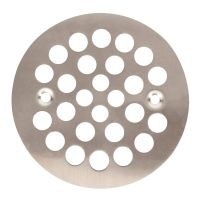 Shower Drain Cover - Bing images
