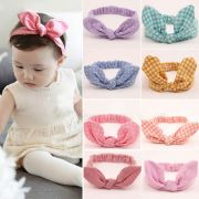 baby girl hair accessories toddler