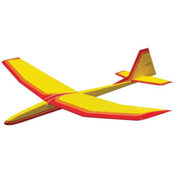 Hobby Lobby Rc Airplanes - Year of Clean Water