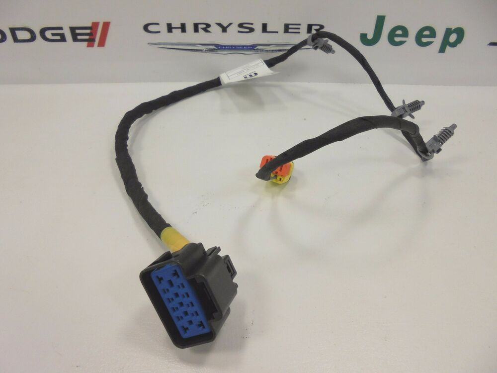 1965 Dodge Dart Wiring Harness Get Free Image About Wiring Diagram