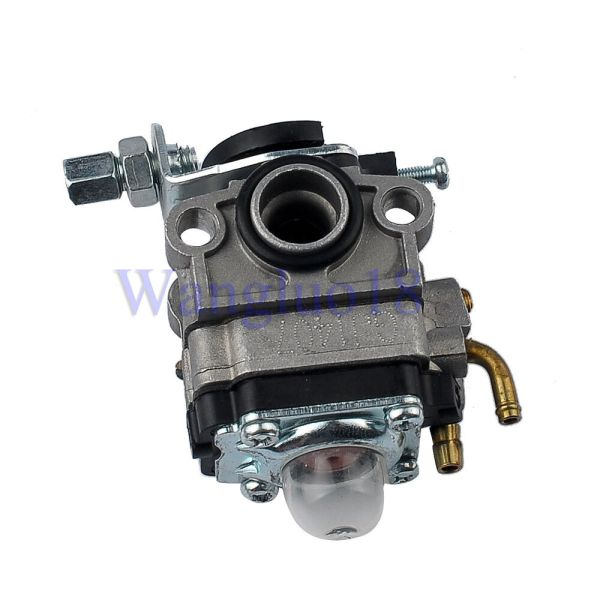 Carburetor Craftsman 4 Cycle Mini Tiller 316.292711