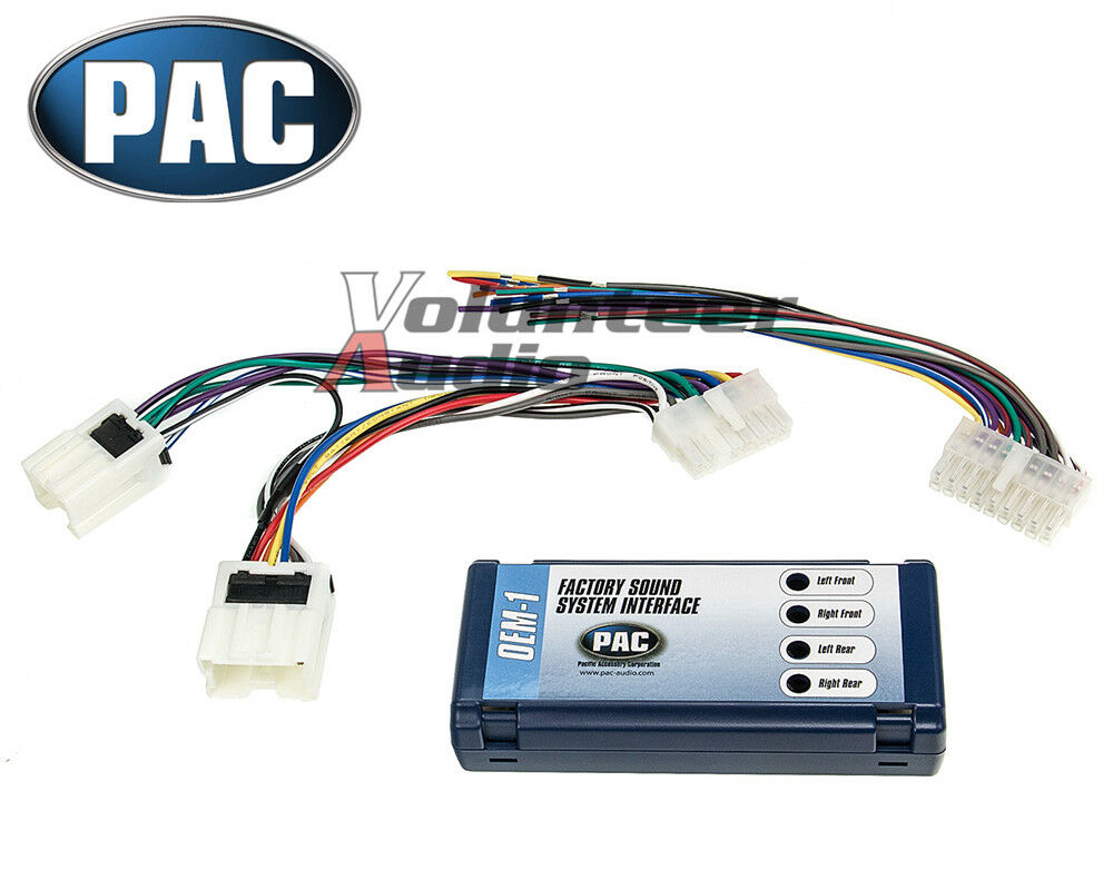 medium resolution of nissan bose stereo system wiring nissan stereo wiring 03 nissan altima fuse box diagram 2012 nissan