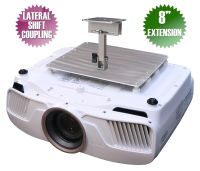 Projector Ceiling Mount for Epson Home Pro Cinema 4040 ...