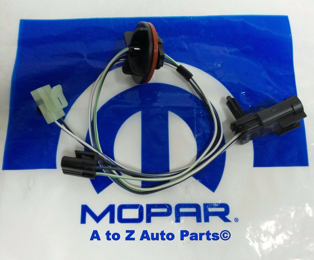 medium resolution of details about new 2010 2018 dodge ram 1500 5500 headlight lamp wiring harness oem