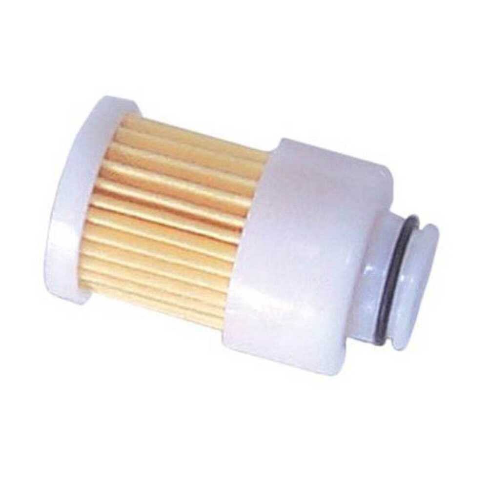 medium resolution of sierra 18 7979 marine fuel filter mercury 881540 yamaha 68v 24563 00
