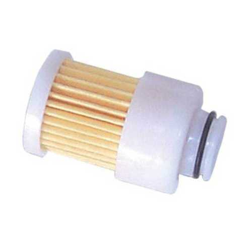 small resolution of sierra 18 7979 marine fuel filter mercury 881540 yamaha 68v 24563 00
