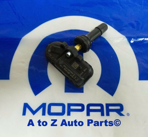 small resolution of details about new 2014 2017 dodge ram 1500 3500 tire pressure monitor or tpms sensor oem mopar