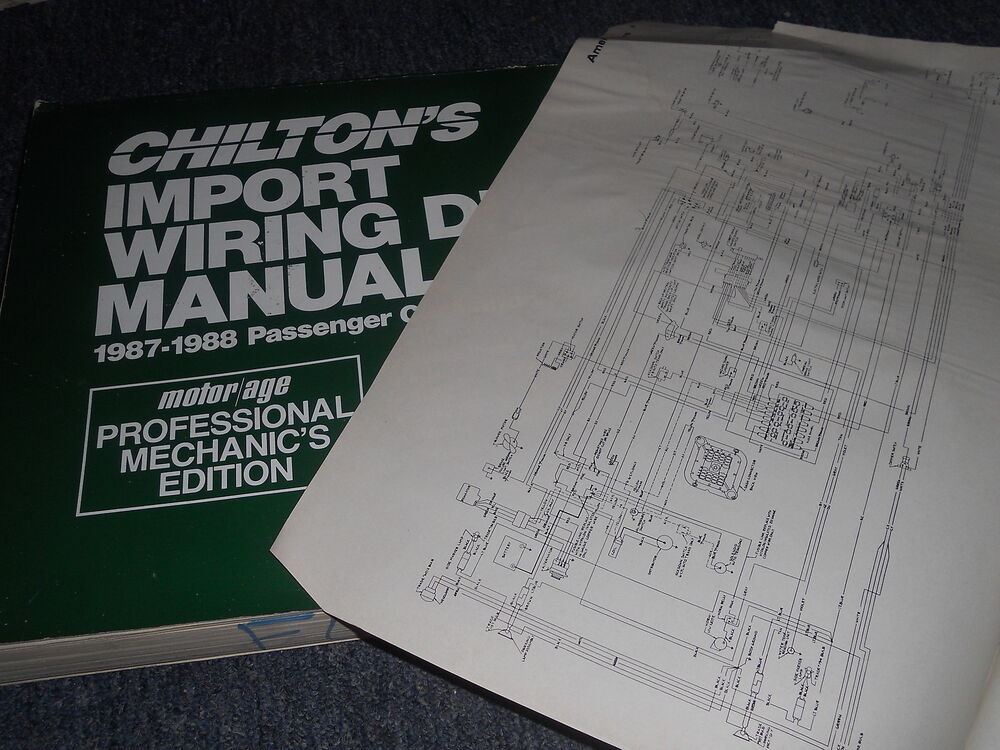 Volvo 240dl Gl Radio Circuit And Wiring Diagram Circuit Schematic