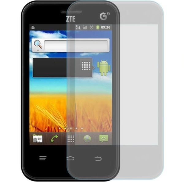 Zte Qlink Cell Phones - Year of Clean Water