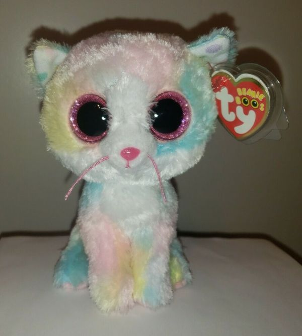 914b5ced0fc 20+ Ty Beanie Boos Charlotte Cat Pictures and Ideas on Meta Networks
