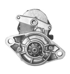 details about reman starter fits 1984 1991 toyota pickup 4runner 4runner pickup denso [ 1000 x 1000 Pixel ]