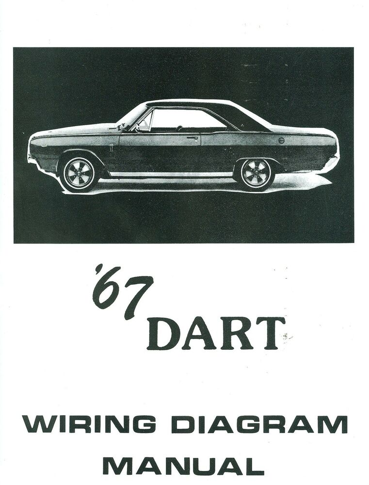 Dodge Charger Wiring Diagram 1976 Dodge Truck Wiring Diagram Dodge