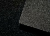 BLACK Thick Truckliner Car Truck Bedliner Bed Subwoofer ...