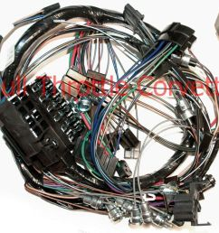 1967 corvette convertible windshield frame front 1964 corvette sign 1964 64 corvette dash wiring harness without back up [ 1000 x 868 Pixel ]