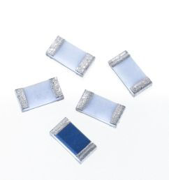 details about bel 1206 size type ciq 250ma very fast acting chip fuse 0685 0250 01 50pcs [ 1000 x 912 Pixel ]