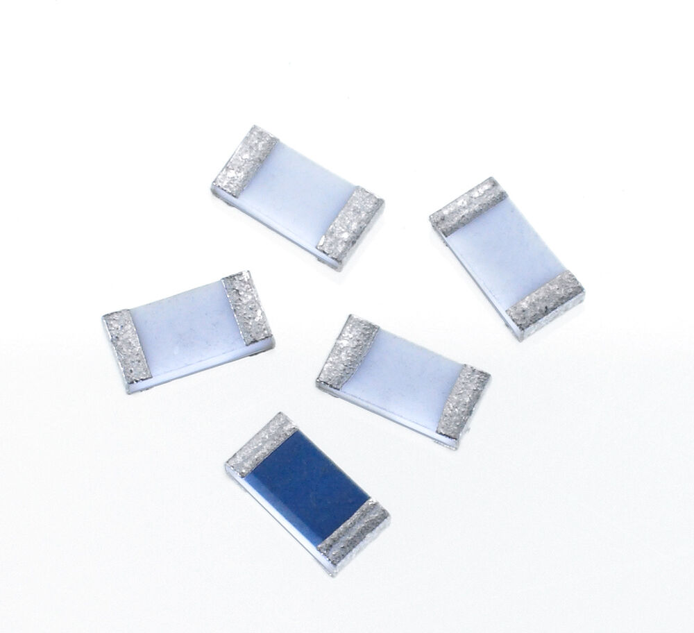 medium resolution of details about bel 1206 size type ciq 250ma very fast acting chip fuse 0685 0250 01 50pcs