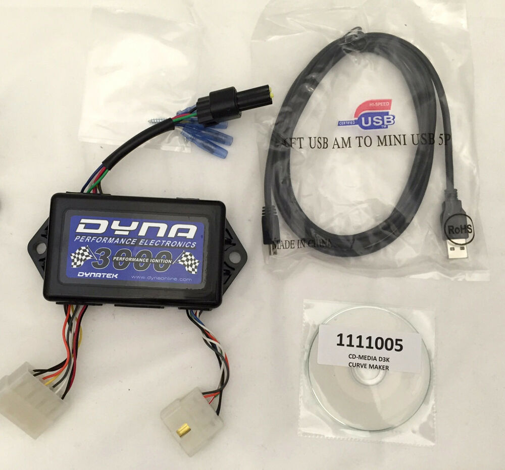 hight resolution of dyna 3000 cdi wiring wiring diagram for you dyna 3000 cdi wiring