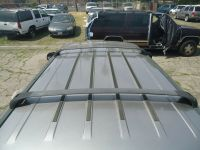 Roof Rack Complete Black 98 99 00 01 02 03 Dodge Durango ...