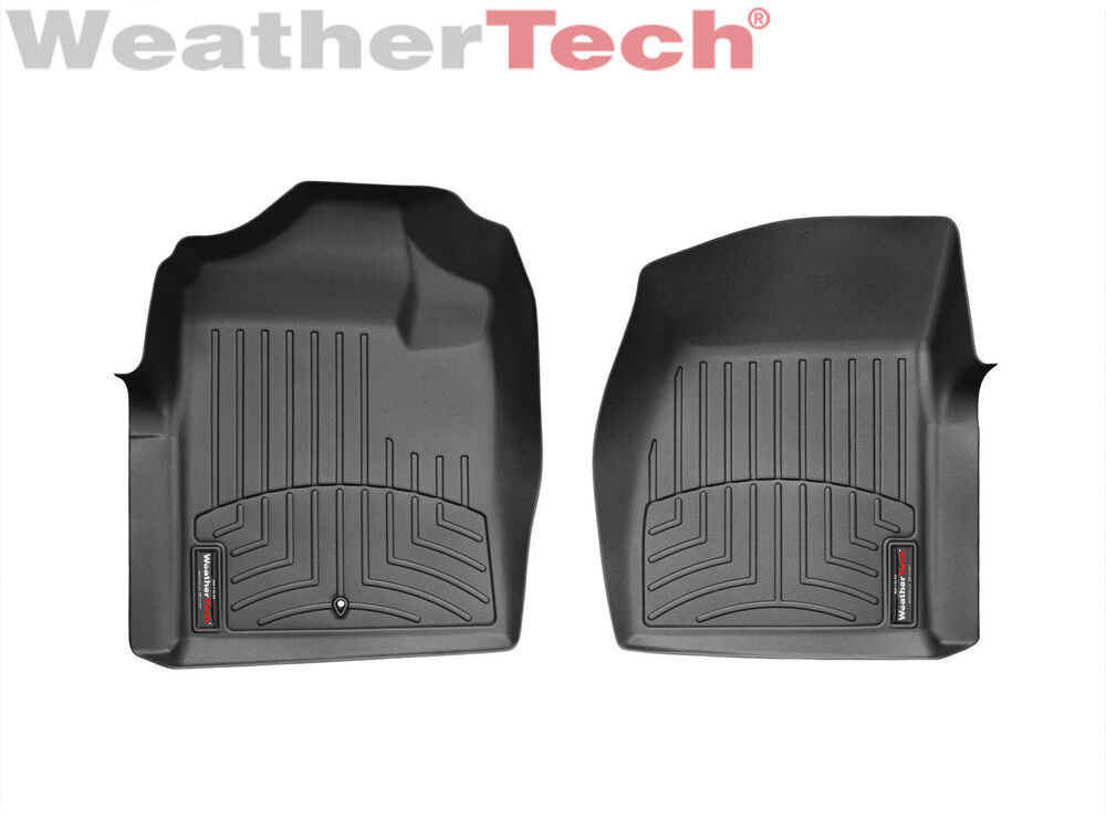 weathertech mats for chevy silverado 2010