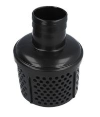 "2"" Suction Hose strainer Filters Water Pump Drainage"
