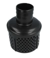 "2"" Suction Hose strainer Filters Water Pump Drainage ..."