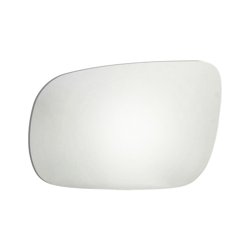 hight resolution of details about left lh driver side flat mirror glass for 97 98 venture silhouette trans sport