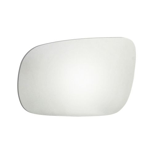 small resolution of details about left lh driver side flat mirror glass for 97 98 venture silhouette trans sport