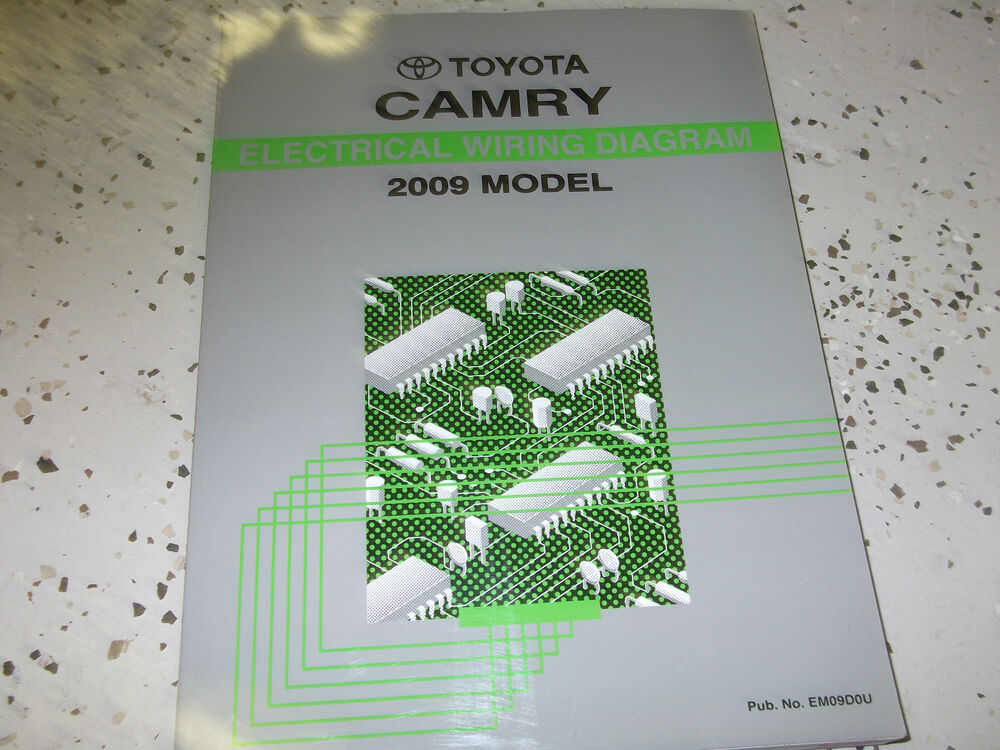 Toyota Corolla 1971 Wiring Diagrams Online Manual Sharing