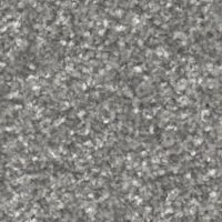 Cormar Apollo Plus Cinder Grey Carpet Lounge Bedroom