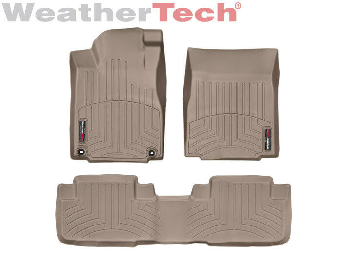 2017 Mazda Cx 5 All Weather Floor Mats Mazda Parts Auto Electrical