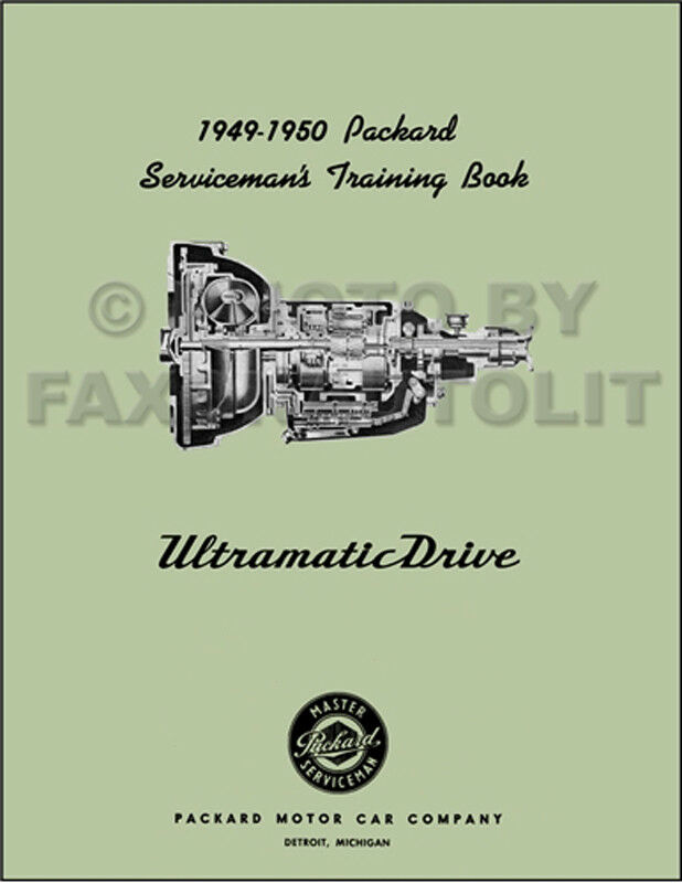 1949 Ford Overdrive Transmission Wiring Diagram 1949 Circuit