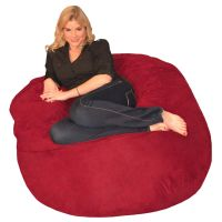 Bean bag chairs on Shoppinder