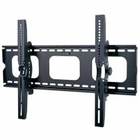 Tilting TV Wall Mount for Sony Flat Screen 32 37 42 46 50 ...