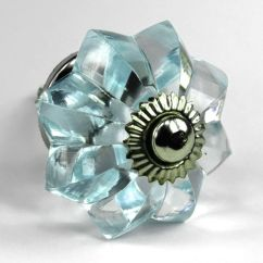 Building Kitchen Cabinets And Dining Room Chairs 2 Pc Arctic Blue Glass Cabinet Knobs Dresser ...