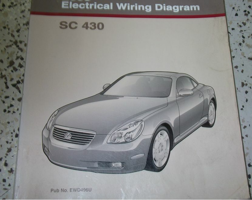 2002 Lincoln Ls Diagram Wiring Diagram Photos For Help Your Working
