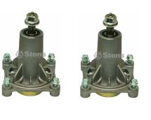 Craftsman Lt1000 Spindle Assembly - Year of Clean Water