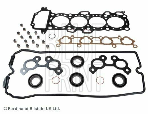 ADN162158 HEAD GASKET SET fit NISSAN MICRA K11 1993-02 1