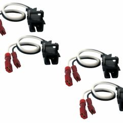 Bargman Trailer Connector Wiring Diagram Plc Control Panel Pioneer Harness For 2013 Gmc Sierra | Get Free Image About