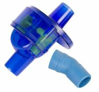 Twister TWI100 Swimming Pool Hose Protector for Suction ...