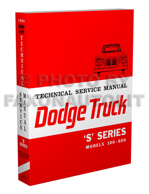 Dodge D100 Wiring Diagram On Wiring Diagram For 1967 Dodge Coronet